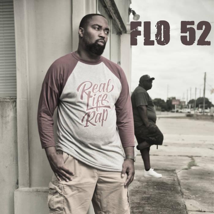 Flo 52 by Dan Johns & Alphonso Montgomery