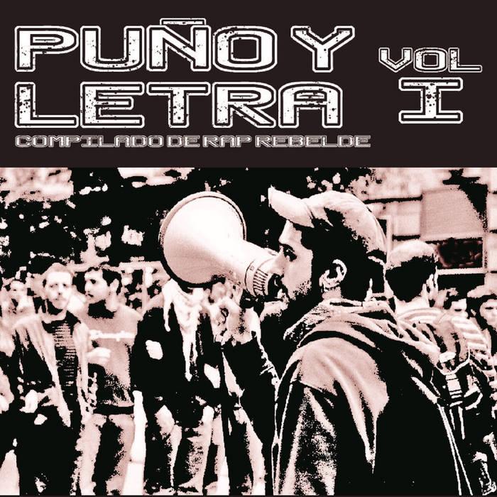 Puño y Letra – Volumen 1 by V/A
