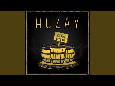 Hozay – La Familia (feat. Dee Green)
