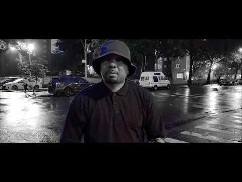 "Ruste Juxx & DJ Views ""Reign Supreme"" (Official Music Video)"