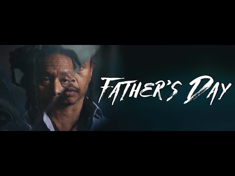 """Visionaries """"Father's Day"""" Official Music Video"""