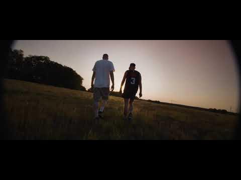 GALV – Flakka feat. Diggy Mac Dirt (prod. Diggy Mac Dirt)