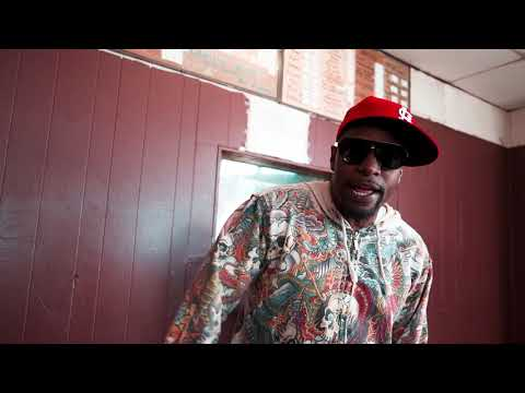 #hiphoprap #usahiphop #hiphopmusic Nite Owl – Less Is More [Official Video]