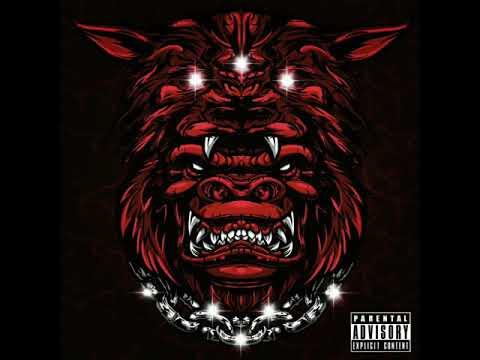 "ULTRA BEAST feat ALEXANDER BLANE – ""GRAND RISING"" (prod by D.R.U.G.S BEATS)"