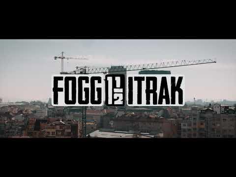 Fogg x ITrak – Глад Мори II