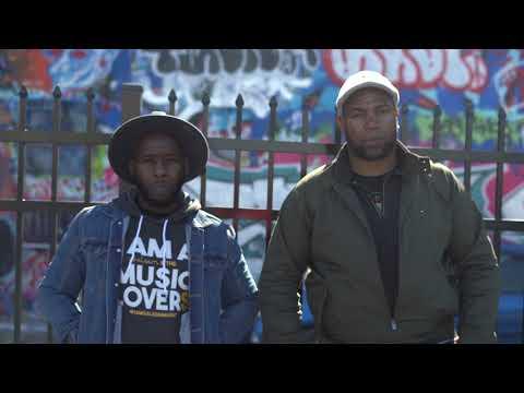 #Iamsaleemmusic #SaleemandTheMusicLovers #BaltimoreAnthem Saleem & The Music Lovers Featuring Redman – Baltimore Anthem (Official Video)