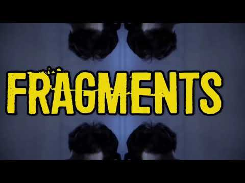 NECRO – Belligerent Gangsters (lyric verse video) ft. Harley Flanagan of The Cro-Mags