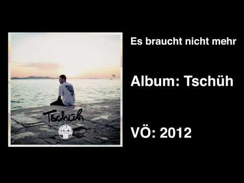 MAdoppelT – Es braucht nicht mehr (TSCHÜH / 2012)