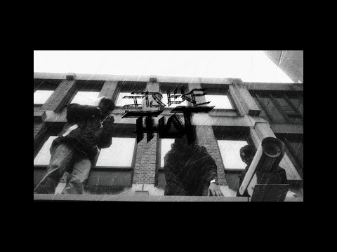 Truffel the Phunky Phaqir – It's Like That (feat. EllMatic & BlabberMouf) OFFICIAL MUSIC VIDEO