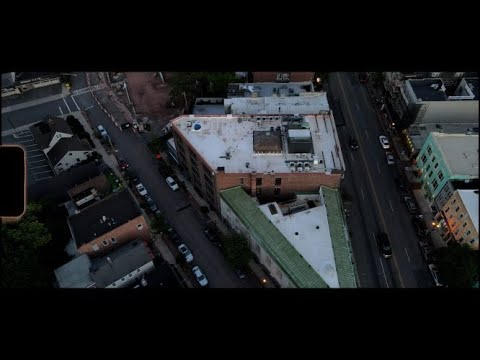 """Ak40DEVIN – """"Small Talk Freestyle"""" (Hi Russ…) [Official Music Video]"""
