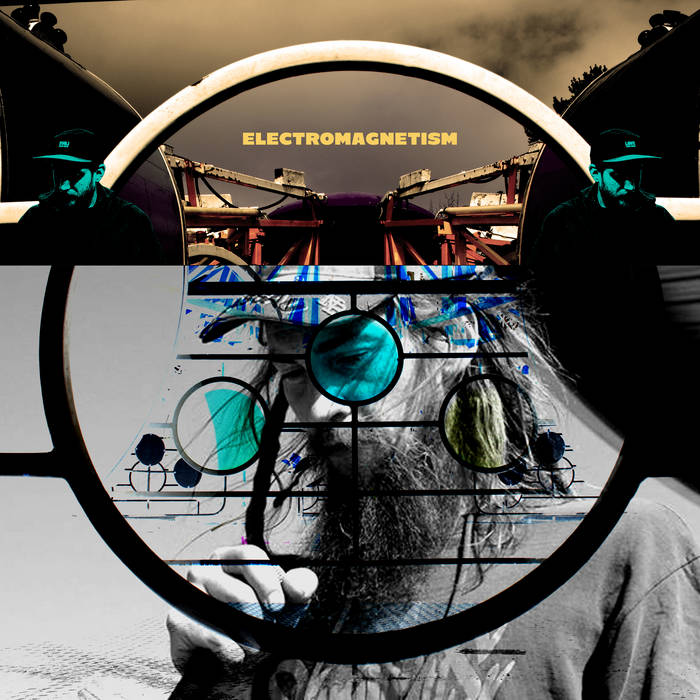 Electromagnetism by MC Humble & Rico James