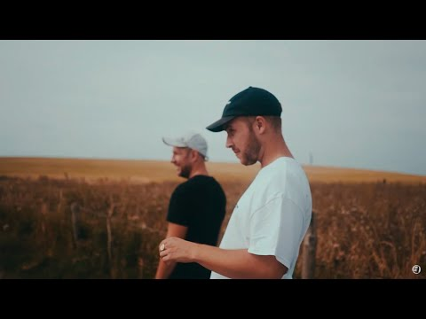illiterate & Loop Faction – Jump ft. Mr Key (Official Video)