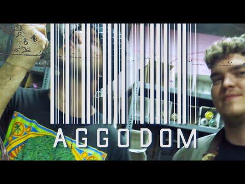 #AGGÓDOM #4RAIZE #NASHofSV 4raize X Nash – Aggódom 😬   közr. SonnyKraft