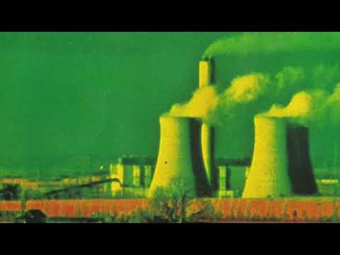 Lee Scott & Hyroglifics – A Most Difficult Path (Official Audio)