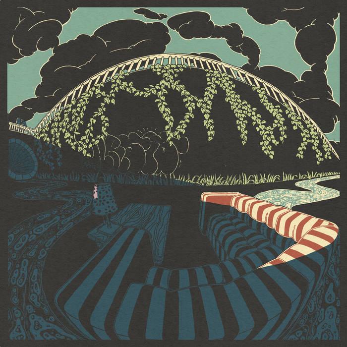 Katarsis [Katakumba y Katarsis] by Pestizid & Jonathan Wr. Jr. (Instrumental)