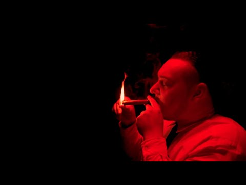 Juga-Naut & Giallo Point – Smoke Filled Room