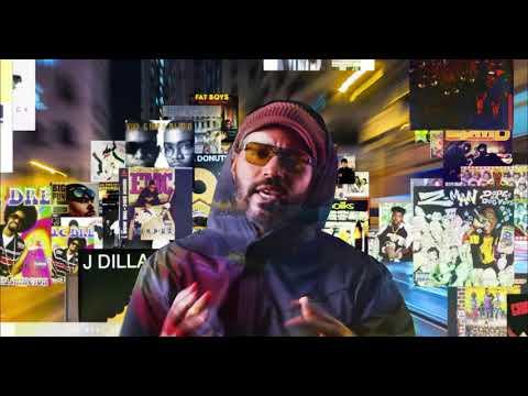 BPos – Respect 4 Respect (Official Video)