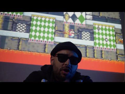 Snowgoons ft Hex One – La La LaLa (VIDEO TEASER) 1st Of Da Month Vol. 1