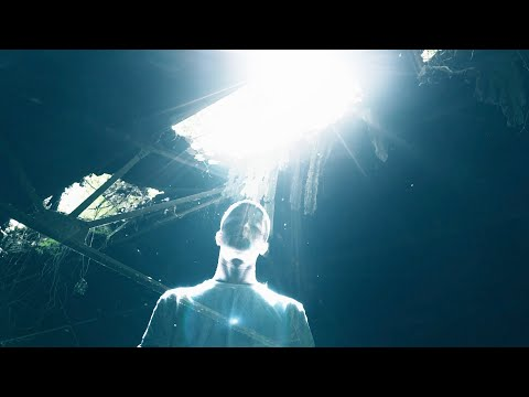 SC Static – Child of God (Official Music Video) (Produced By Matty Beats)