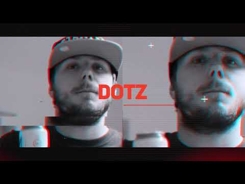 Sonny BLK | Trauma 74 | Peterz | Dotz – HARD