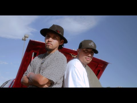 Victor Mariachi Feat. Aztec Speech – White Walls (Official Video)