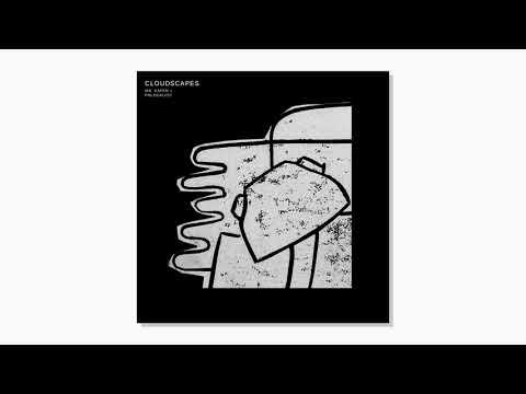 Mr. Käfer & Phlocalyst – Cloudscapes (feat. Sátyr) (Instrumental)