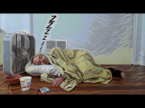"ILL – ""Dreamworld"" (Lyric Video) prod.by: C-Lance"