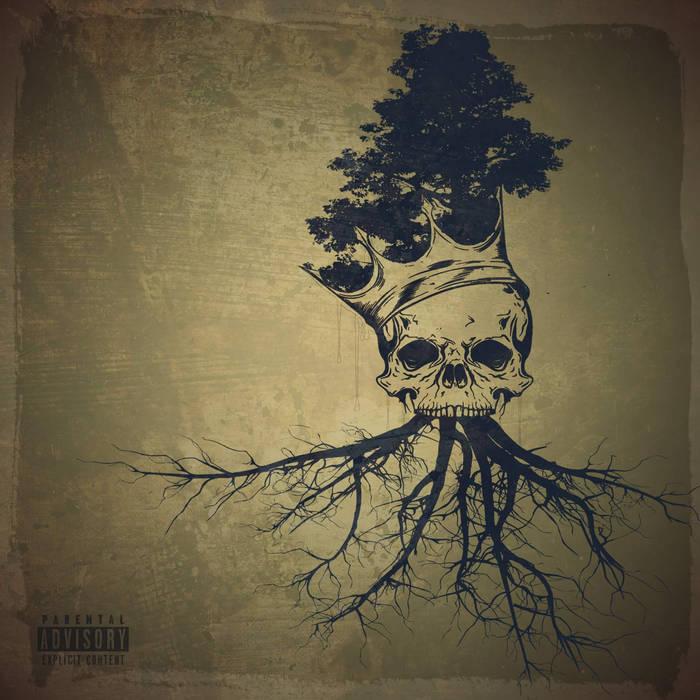 Underground Crown by Da Butcher