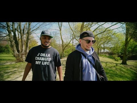 Soloman & D7 – Take a ride [Official Video]v