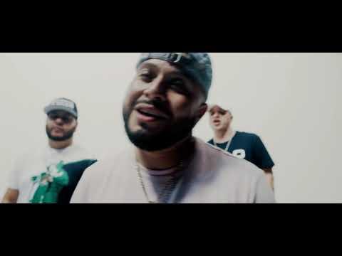 Sycksyllables x Vago – Tiempo Pasado feat. Sinful el Pecador y Eptos Uno VIDEO OFICIAL
