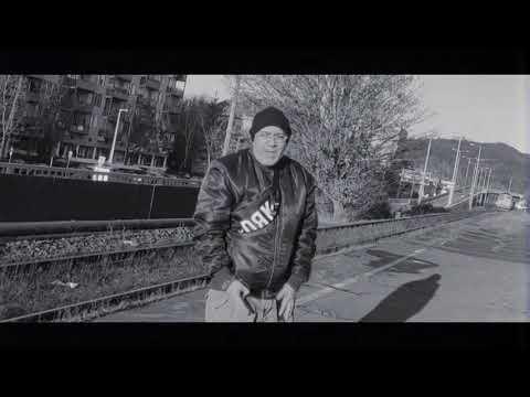 O.G.'s x Deep Beats – Tekken (scratch Dj Bobby Max)