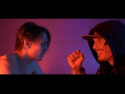 PROTO – One Within One (OFFICIAL MUSIC VIDEO)