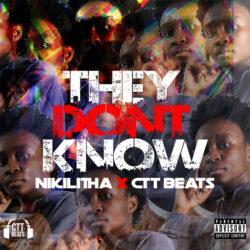 Nikilitha X CTT Beats