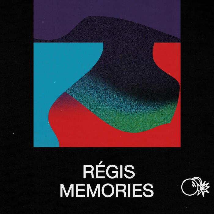 Memories by Régis (Instrumental)