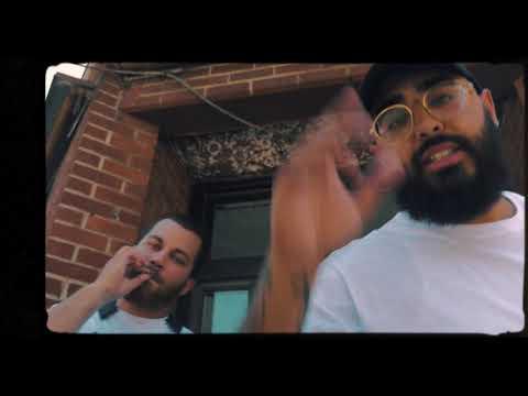 Lord Juco & Finn – Skeleton Key feat Daniel Son (Canada)
