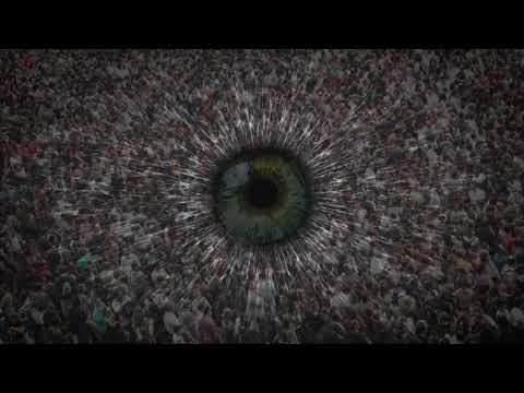 Mitu – Lumea prin ochii mei (prod. Allrounda Beats)