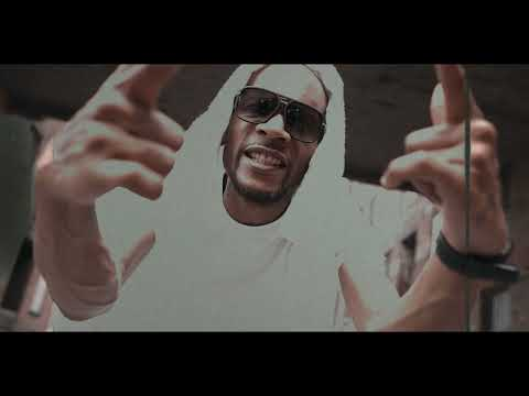 """THE BAD SEED – """"ALREADY DEAD"""" prod by SNOWGOONS (OFFICIAL VIDEO) dir: CINEMATIC CARTEL"""