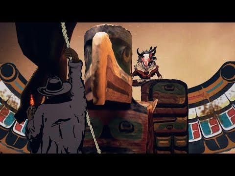 BP Ft. Tragedy Khadafi x KXNG Crooked x Ras Kass – Target the Next One (REMIX) (New Official Video)