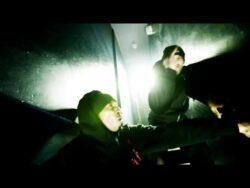 Onyx – Whut Whut (Prod by Snowgoons) Dir by Big Shot (OFFICIAL VIDEO) w/ Lyrics