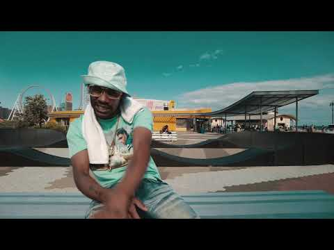 Uneeke Kenetic Feat. Dom Pachino – Stapleton & Trenton Kid's (Official Video