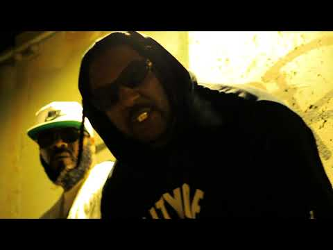 Son of Tony – L.I.P. ft. Monster Drizz