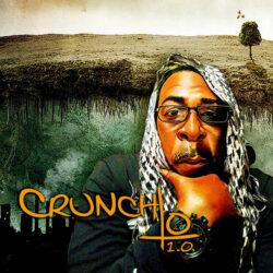 CrunchLo 1.0 by Crunch-Lo (Othorized F.A.M)