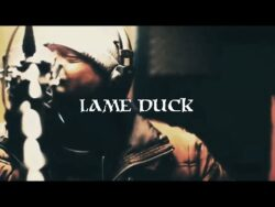 "Ramson Badbonez – ""Lame Duck"" ft Tru Trilla, Fly Kwa & Prince Ak [Officia ..."