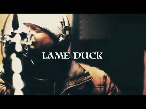 "Ramson Badbonez – ""Lame Duck"" ft Tru Trilla, Fly Kwa & Prince Ak [Official Single]"