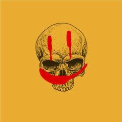 Celphi & Cas1 – Die Happy