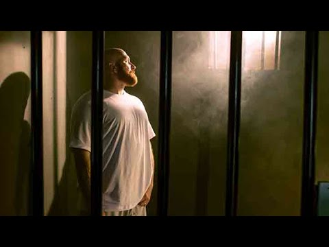 """Krazy K """"Tale Of A Man"""" Official Music Video"""