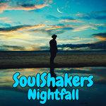 Secret Service by Soulshakers (Instrumental)