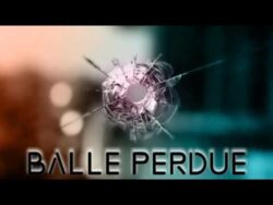 ZAKAPROD // BALLE PERDUE // INSTRUMENTALE HIPHOP // 94 BPM // FREEBEAT #209