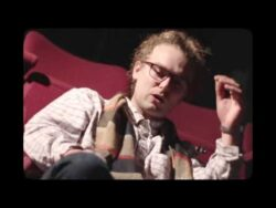 Freddy Pimms & Rapha Ghetti – No Body Knows (Official Video)