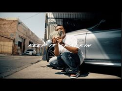 Lil Tee – Keep It Crackin Ft. YoungFlakz18Hunnid (Official Music Video)